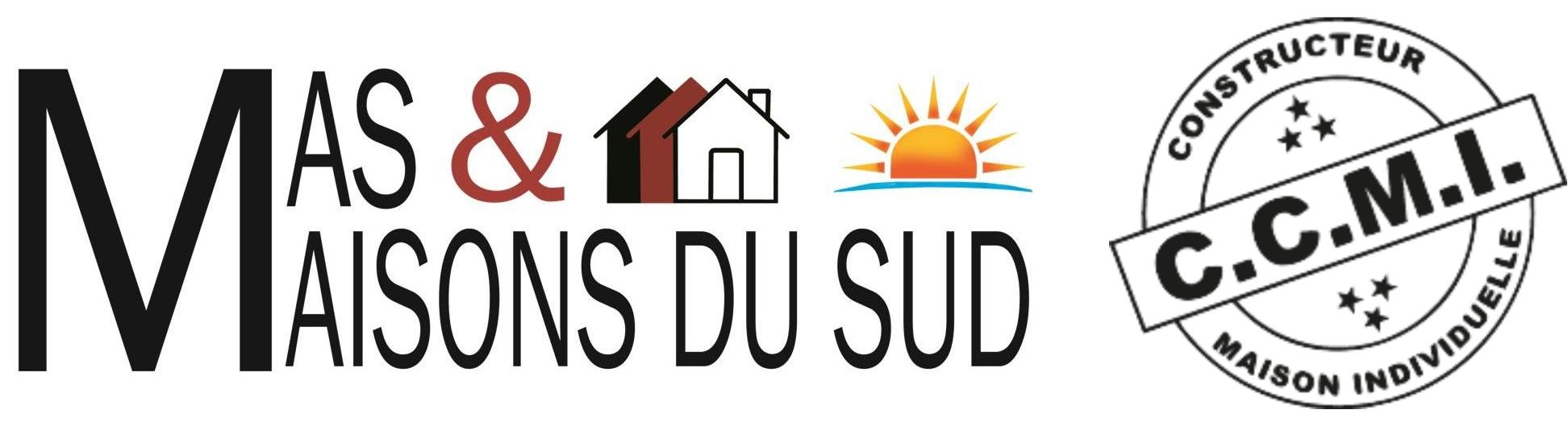 Mas & Maison du Sud